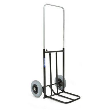 Hörby Bruk Handy PFK Allroundkärra maxlast 75 kg