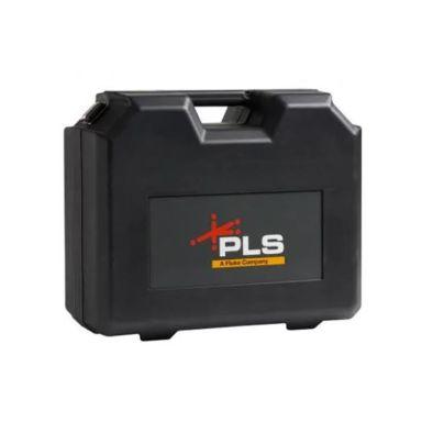 PLS C19 Förvaringsväska för rotationslasrar