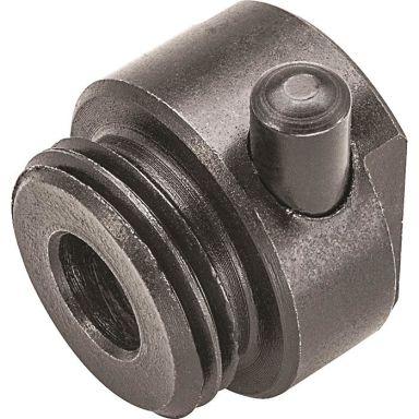 Starrett A6-3 Hålsågshållare 32-152 mm