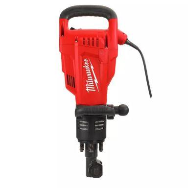 Milwaukee K 1530 H Meiselhammer 30 mm Hex, 2100 W