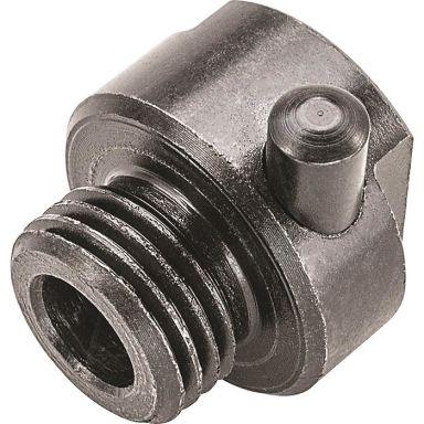 Starrett A6-2 Hålsågshållare 14-30 mm