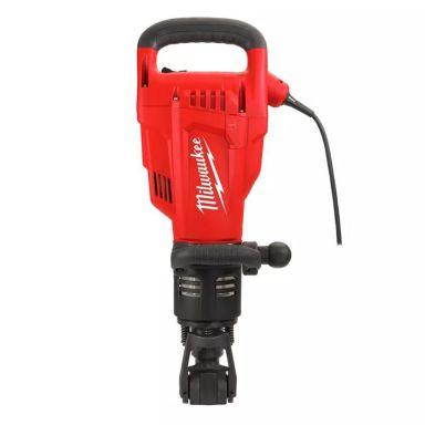 Milwaukee K 1528 H Meiselhammer 28 mm Hex, 2100 W