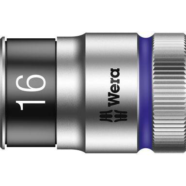 """Wera 8790 HMC HF Hylsy 1/2"""""""