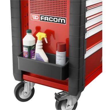 Facom JET.A1GXL Flaskhållare till JET-vagn