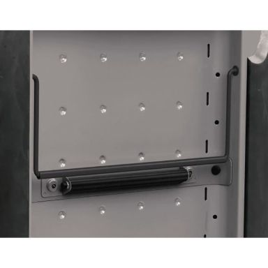 Facom JET.A5-3GXL Torkpappershållare till CHRONOXL