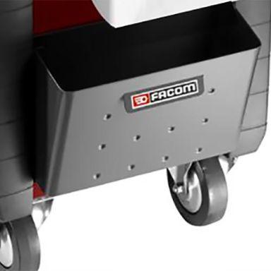 Facom JET.A5-2XL Avfallslåda till CHRONOXL