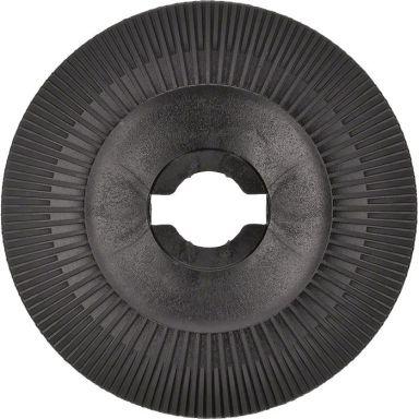 Bosch 2608601713 Hiomalautanen X-LOCK, kova