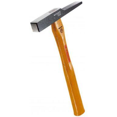 Facom 203H.16 Elektrikerhammer med hickoryskaft