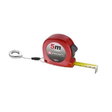 Facom 893.519SLS Måttband med SLS-fäste