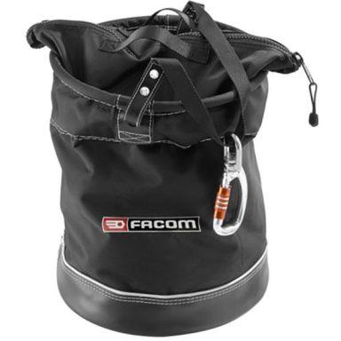 Facom BAG-CLIMBSLS Oppbevaringsveske for verktøy