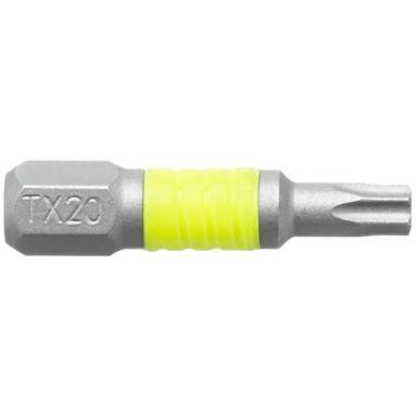 Facom EX.120TF Ruuvikärki TORX