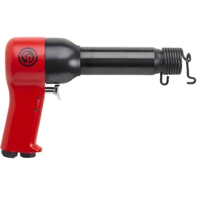 """Chicago Pneumatic CP4287 Nithammare 5/16"""""""
