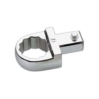 Facom 12.10 Ringnyckel 9 x 12 mm, med insticksfäste