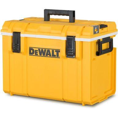Dewalt DWST1-81333 Kylbox 25,5 l