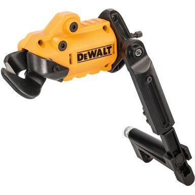 Dewalt DT70620 Skjærtilsetning