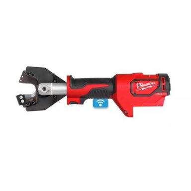 Milwaukee M18 ONE HCC-0C ACSR SET Kabelsax utan batterier och laddare