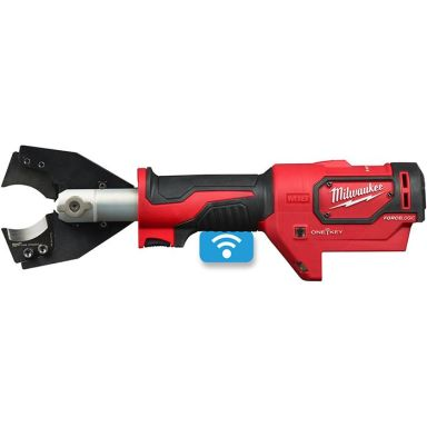 Milwaukee M18 ONE HCC-0C FSW SET Kabelsax utan batterier och laddare