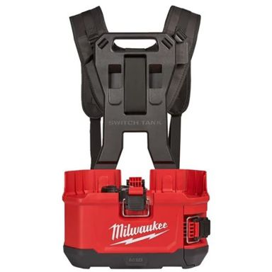 Milwaukee M18 BPFPH-0 Sprayaggregat