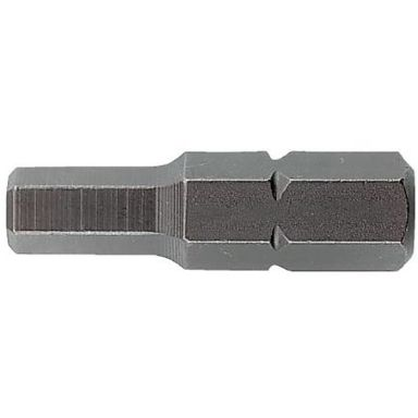 Facom ENH.204 Bits 5/16&quot-7,94 mm, for slagverktøy