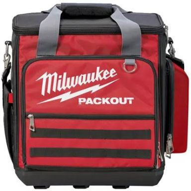 Milwaukee 4932471130 Tech-veske