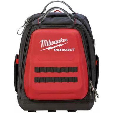 Milwaukee 4932471131 Työkalureppu