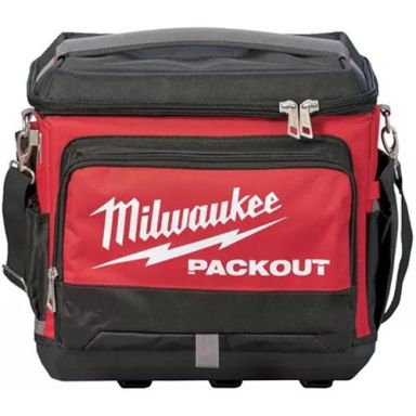 Milwaukee 4932471132 Kjøleveske