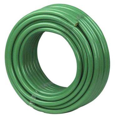 Gelia PTV1225 Bevattningsslang med CIIR-innervägg, 12,5 mm Ø, 25 bar