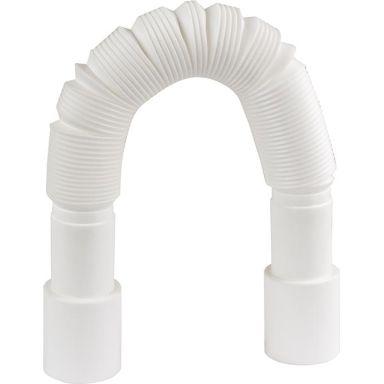 Purus 52251 Avloppsslang för tvättställ, flexibel