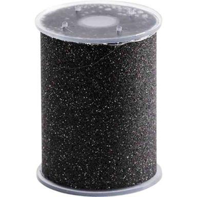 Gelia 3005021012 Filterpatron till kranfilter Aquaclean