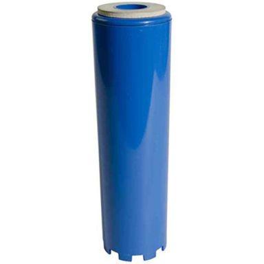 Gelia 3005021042 Filterpatron kol/bomull