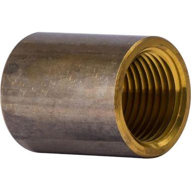 Ezze 3006063032 Metallmuff inv gänga