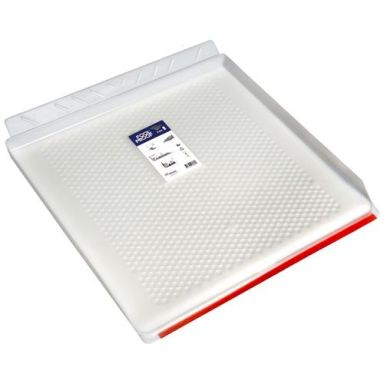 Tollco 3008030061 Droppskydd för kyl/frys