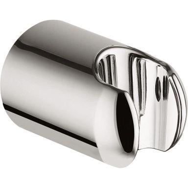 Grohe Vitalio Universal Handduschhållare för vägg