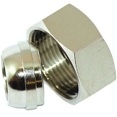 TA 3014009172 Propp för radiatorventil, G10