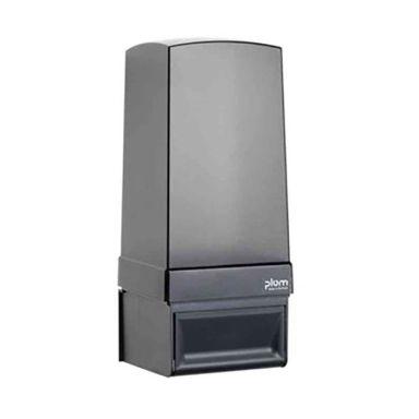 Plum Standard Dispenser 0.7/1.0/1.4 l