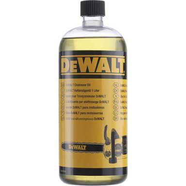 Dewalt DT20662 Olja