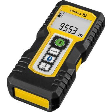 Stabila LD 250 BT Etäisyysmittari sis. Bluetooth