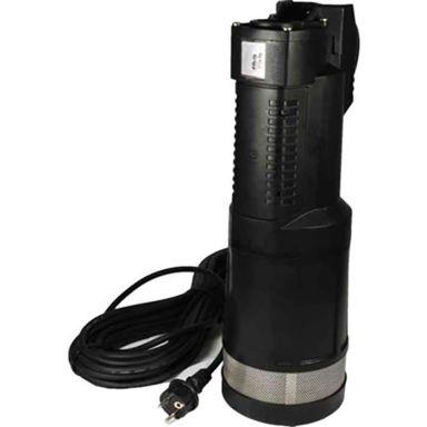 Beulco Divertron Universalpump dränkbar, 0,85 kW