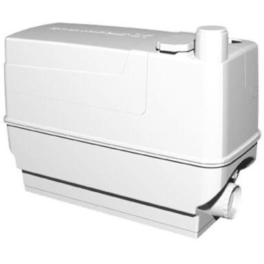 Grundfos Sololift2 C-3 Avloppspump för tvättställ och tvättmaskin