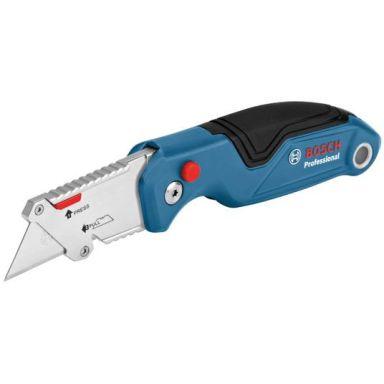 Bosch 1600A016BL Kniv