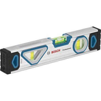 Bosch 1600A016BN Vater 25 cm, magnetisk