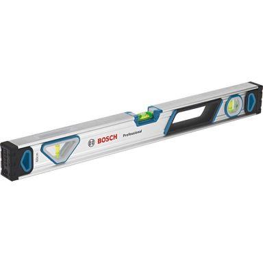 Bosch 1600A016BP Vater 60 cm