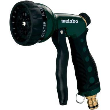 Metabo GB 7 Trädgårdsmunstycke