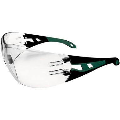 Metabo 623751000 Vernebriller