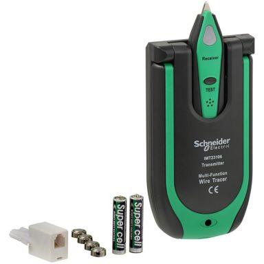 Schneider Electric IMT23106 Kabelprovare