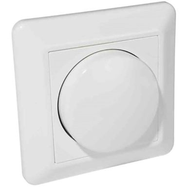 Elko RS/315 GLE Dimmer