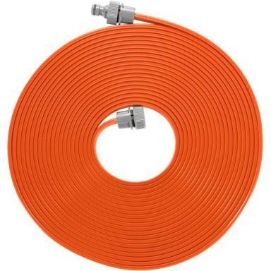 Gardena 996 Sprinklerslang 15 m, orange