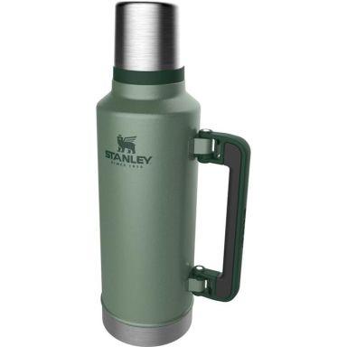 Stanley PMI Classic Vacuum Bottle Termos 1,9 liter