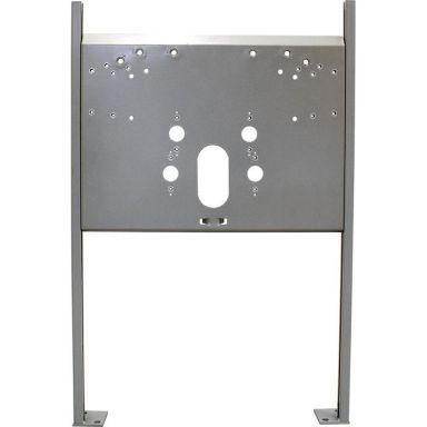 Rebase 31452 Tvättställsfixtur ställbar