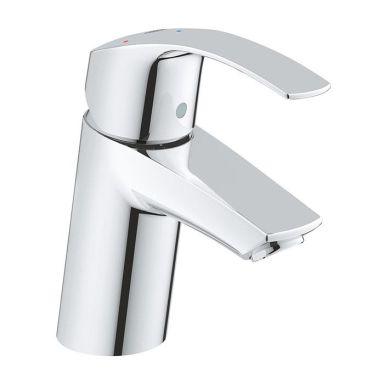 Grohe Eurosmart 32154002 Tvättställsblandare utan bottenventil